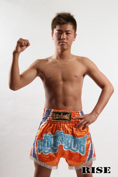 神村エリカ、引退エキシビションマッチの相手は田嶋はる:9.28 後楽園