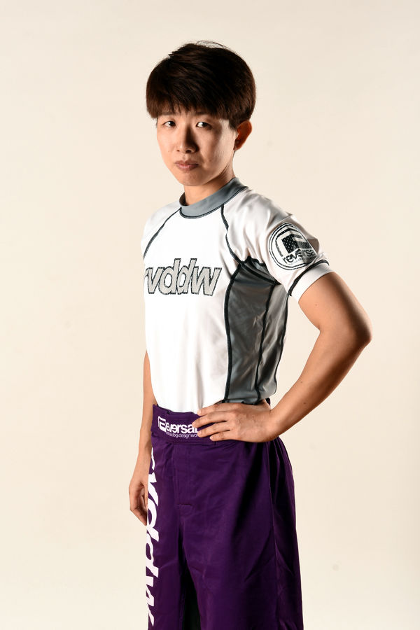 浅倉カンナの画像 p1_14