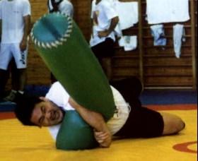 BR-archive-wrestling-column-sp...